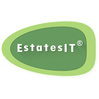 Estates IT Ltd